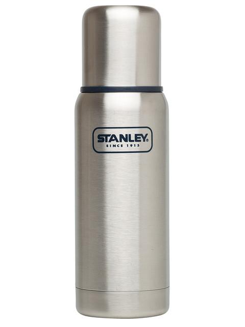 Stanley Adventure Drinkfles 503ml zilver